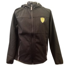 GOLDCREST JACKET