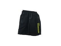 Harlock Shorts