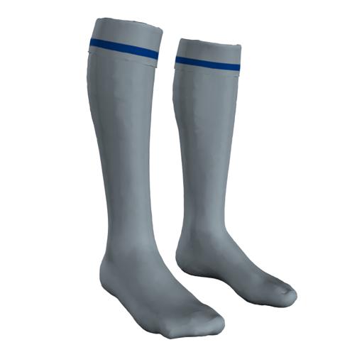 Adult Away Socks 2020/21