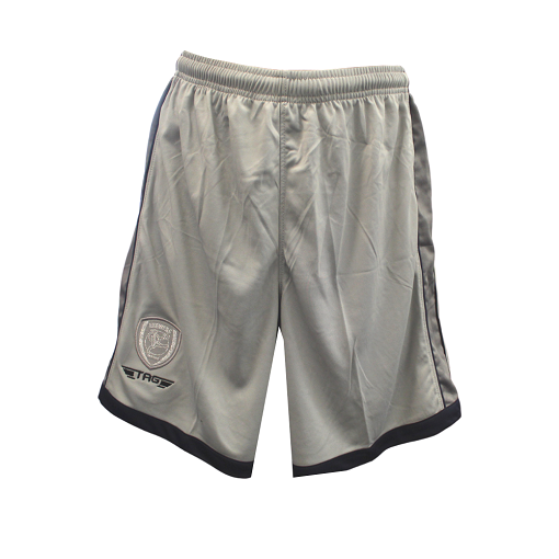Junior Away Shorts 2020/21