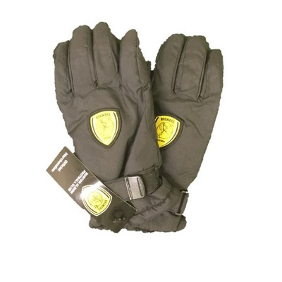 HUTCHINGS GLOVES