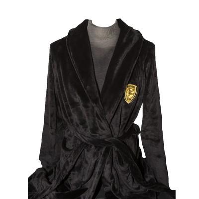 Neptune Dressing Gown