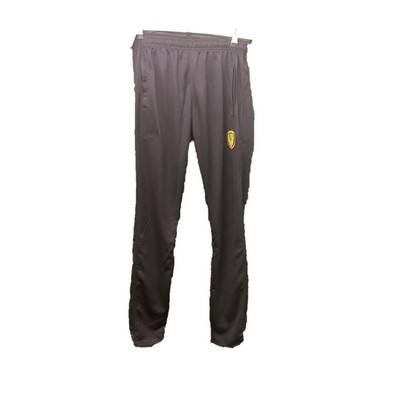 WARM UP TROUSERS