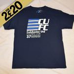Jnr Established T-Shirt