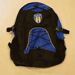 CUFC Backpack