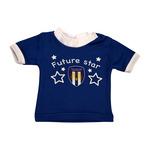 T-Shirt Future Star