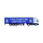 Col U Truck