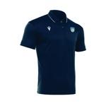 DRACO Polo Shirt - Jnr