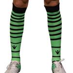 18/19 CLASH Socks Jnr