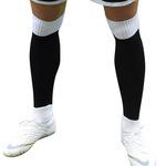 18/19 Away Sock Jnr