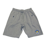 STRIKE Leisure Shorts