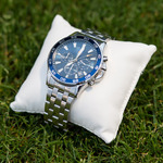 The Debut Watch