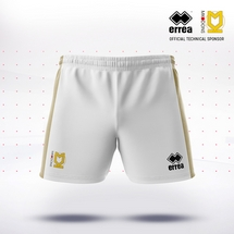 18s Home Kids Shorts