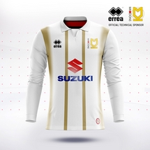 18s Home Shirt L/S