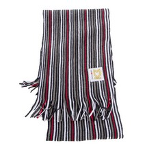 HLD Icon Scarf