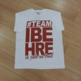 TACTICAL T SHIRTS IBEHRE