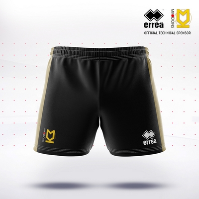 18s 3rd Shorts