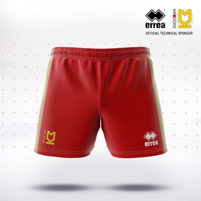 18s Away Kids Shorts