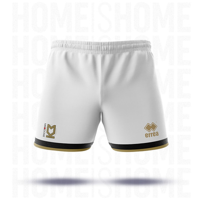 20s Home Short