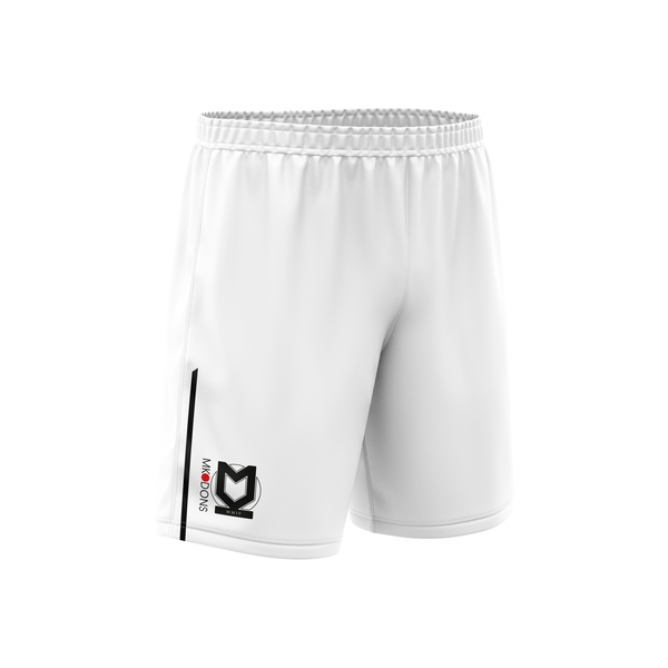 21S Home Short