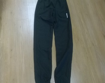 Austin Track Trousers Youth