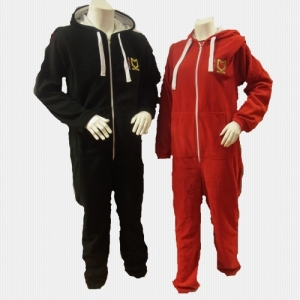 Youth Onesie