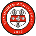 Birmingham Moseley Rugby Ltd