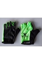 GLOVES ADULT