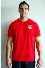 T Shirt - FOTL Dry style Adult