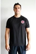 T Shirt - FOTL Dry style Child