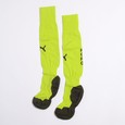 ADULT THIRD SOCK 1718          PUMA