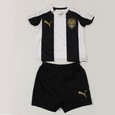 INFANT HOME KIT 1718           INCLUDING SHORTS AND SOCKS