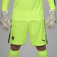 JUNIOR GK SHORT 1718           PUMA