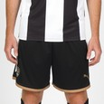 JUNIOR HOME SHORT 1718         PUMA