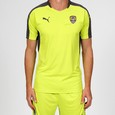 JUNIOR THIRD SHIRT 1718        PUMA