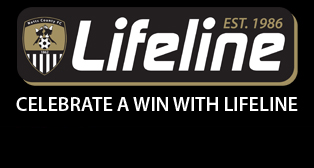 LIFELINE NEW MEMBERSHIP