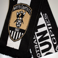OLDEST CLUB SCARF