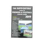 SUPPORTERS GUIDE 2019          PREMIER FOOTBALL LEAGUE CLUBS