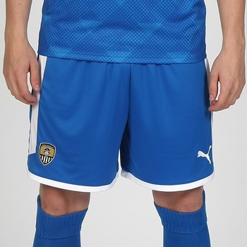 ADULT AWAY SHORT 1718          PUMA