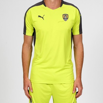 ADULT THIRD SHIRT 1718         PUMA