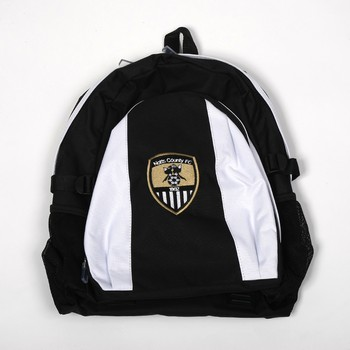 NCFC BACKPACK