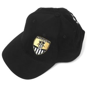 BASEBALL CAP NCFC