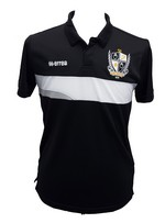 JOSE POLO SHIRT