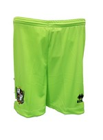 FLUO HOME G/K SHORTS