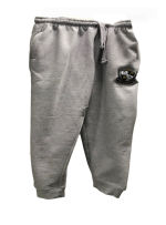 JEFFERSON JOG PANTS