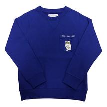 Vigo Sweatshirt Juniors