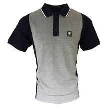 Hunters Polo Shirt