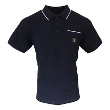 Cortez Polo Shirt