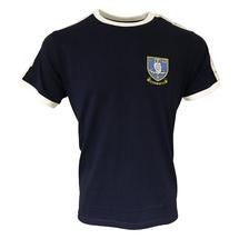 Bersa T-Shirt