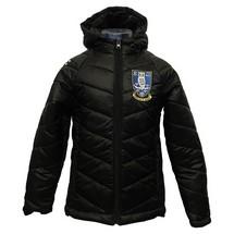 Boys SWFC Jacket